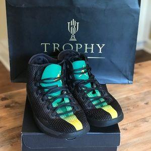 58cefe77702 Air Jordan Shoes   Jordan Reveal Trophy Room Limited Edition   Poshmark